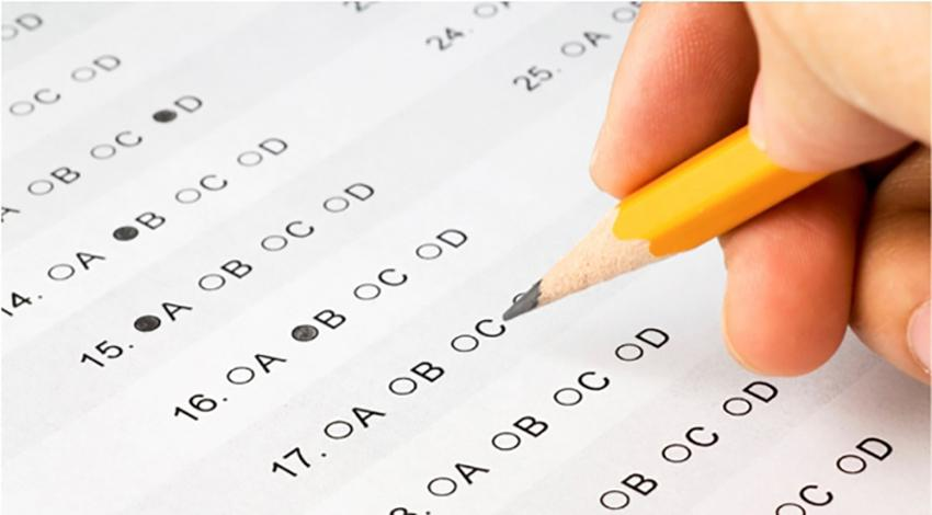 AÖF sınav yerleri açıklandı!