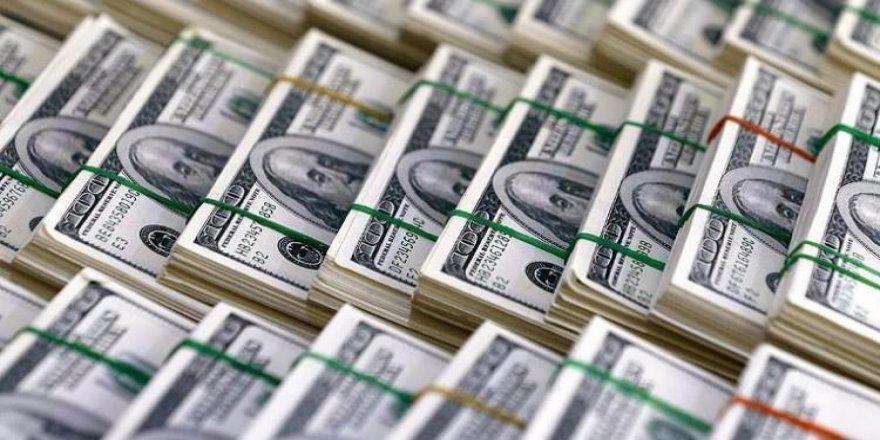 AB'den dolar hamlesi! Hedefi açıkladı