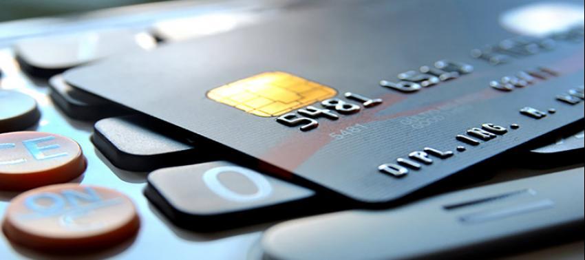 Kredi büyümesi frene bastı!