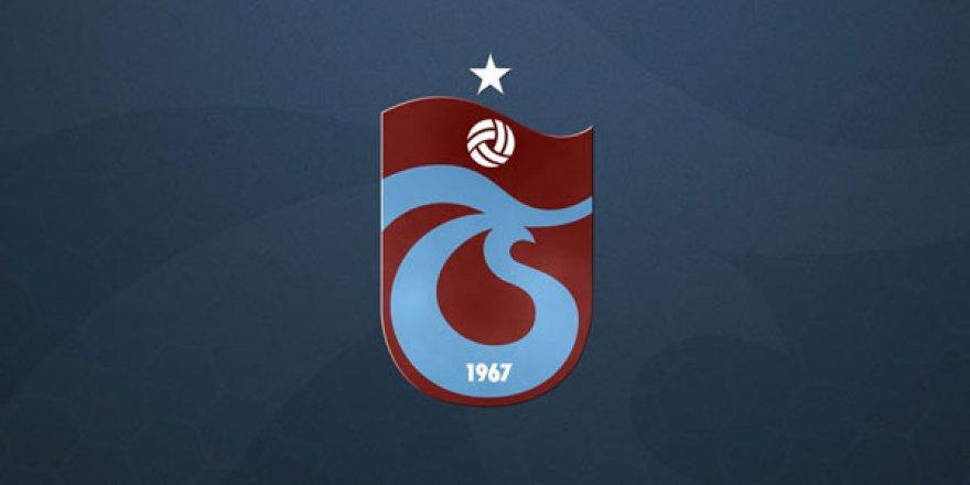 Trabzonspor'da deprem! TFF'ye başvurdular