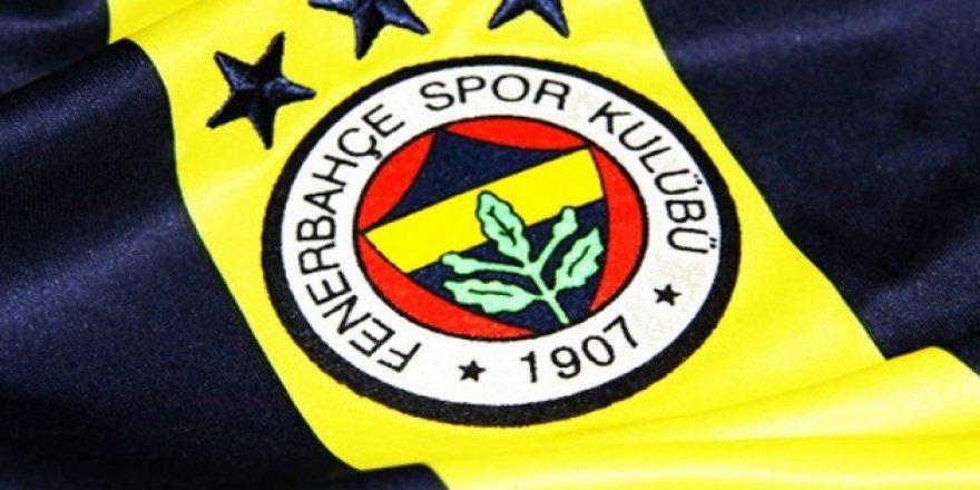 Fenerbahçe'den kuraya ilk tepki