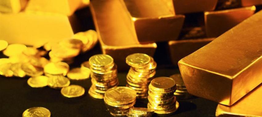 Altın yine tırmanışta: İşte çeyreğin fiyatı