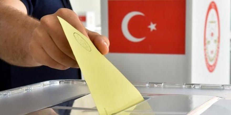 Kandil'in partisi HDP'ye hazineden 92 milyon TL seçim yardımı!
