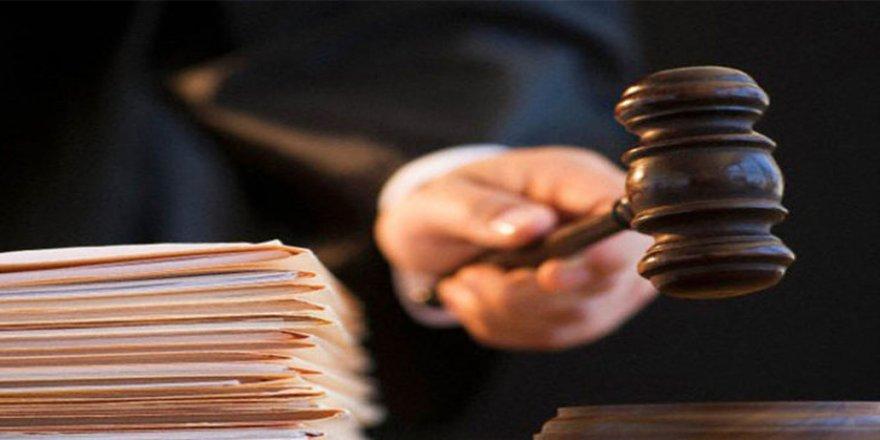 Mahkemeden tüm çalışanları ilgilendiren karar!