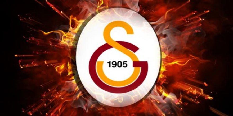 Galatasaray'da 2 yıldız kadro dışı bırakıldı