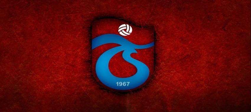 Trabzonspor forvet hattına 4 yılda kaç milyon lira harcadı?