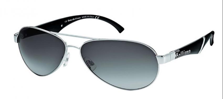 Sahte güneş gözlükleri körlüğe sebep olabilir!