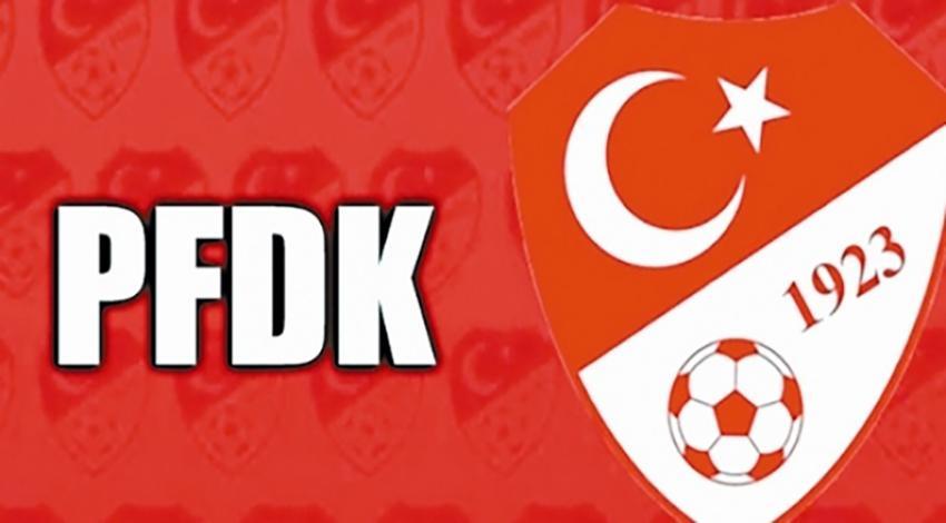 Fenerbahçe ve Beşiktaş'a kötü haber!