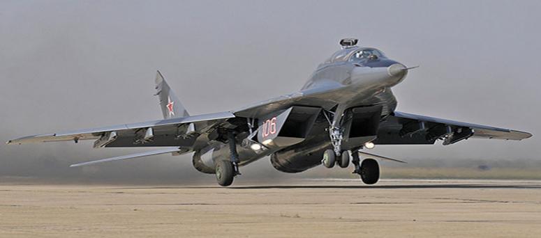 Rusya, Türkiye sınırındaki kampı vurdu