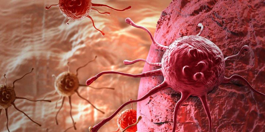 Kanser hastalığı nedir? Kanser belirtileri nelerdir?