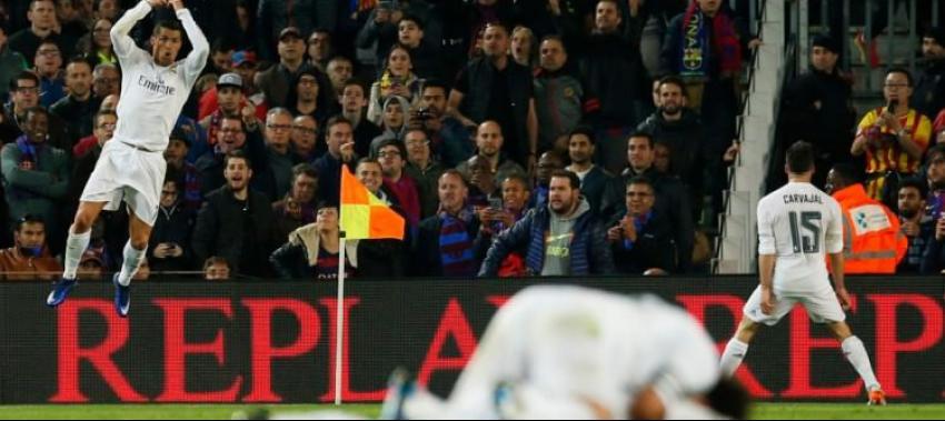 Madrid turladı: Çünkü Ronaldo öyle istedi!