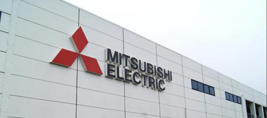 Mitsubishi, Türkiye'de yeni şirket kurma hazırlığında
