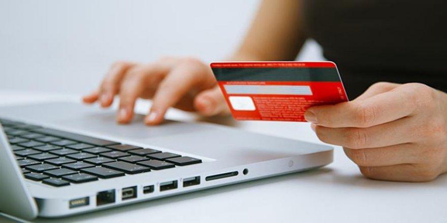 Kredi kartı borcundan takibe düşenlerin sayısı yüzde 15 arttı