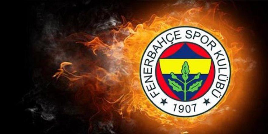 Fenerbahçe'den 2 bombayı birden patlattı!