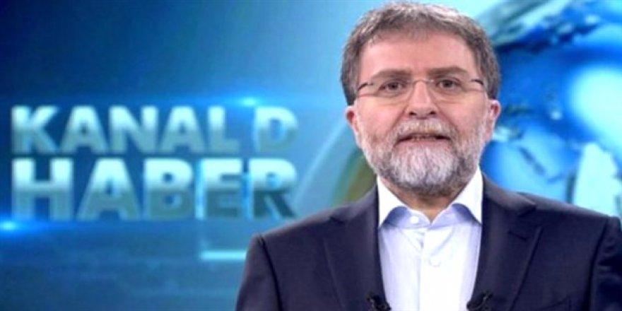 Ahmet Hakan'ı dolandıran şoför için karar