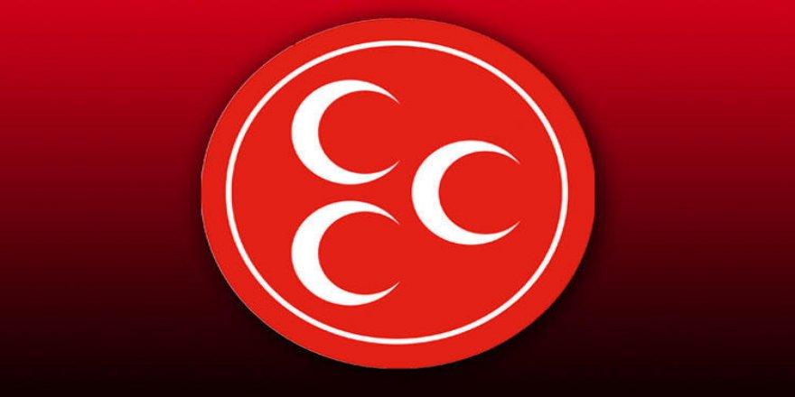 MHP İstanbul seçiminin iptali için başvurdu!