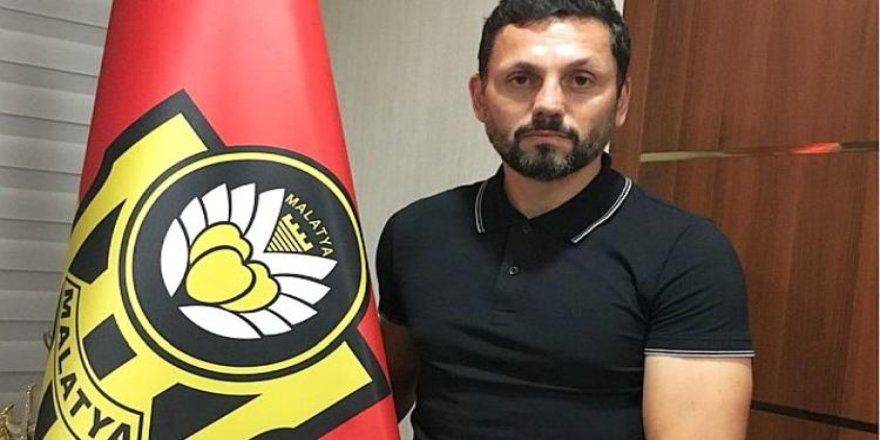 Süper Lig'de flaş karar! Resmen istifa etti