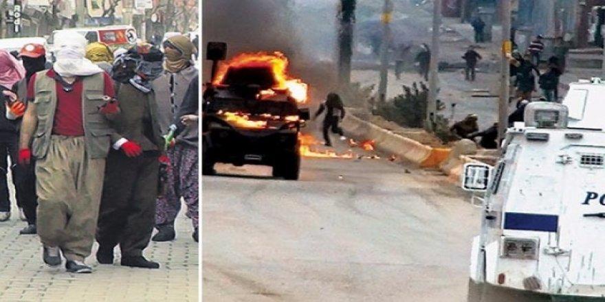 Afganistan şokta! Önce patlama sonra çatışma