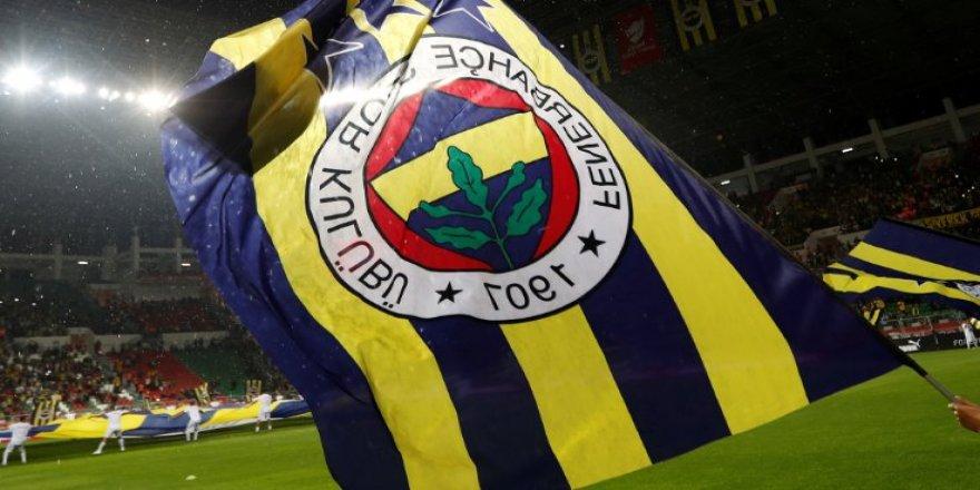 Fenerbahçe'den 'her şey çok güzel olacak' açıklaması