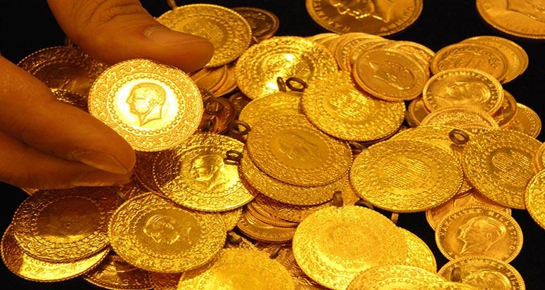 Altının gramı 120 lirayı bulacak