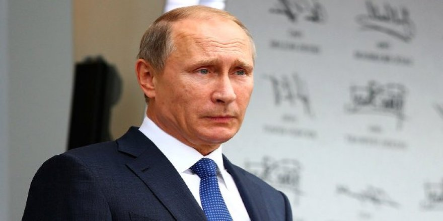 Putin'den kritik çağrı! 'S-400'ler ile donatın'
