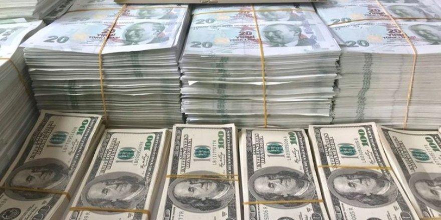 İstanbul'da sahte dolar operasyonu! 4 gözaltı