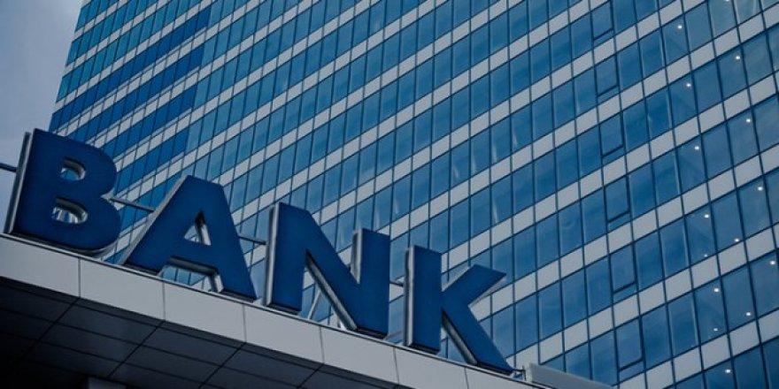 Avrupa Birliği 5 bankaya cezayı kesti