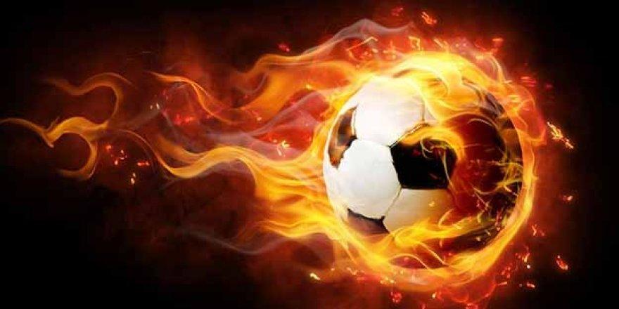 Ermeni futbolcuyu Azerbaycan'a götürmeyecekler!