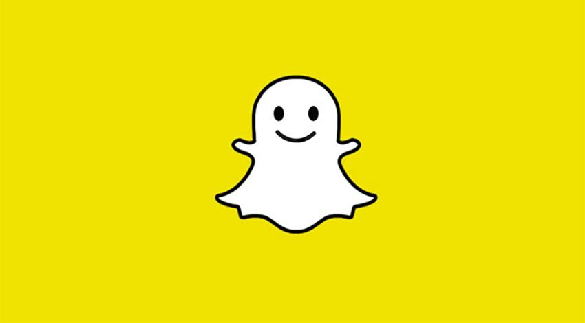 Snapchat, hareketli emojiler geliştiriyor