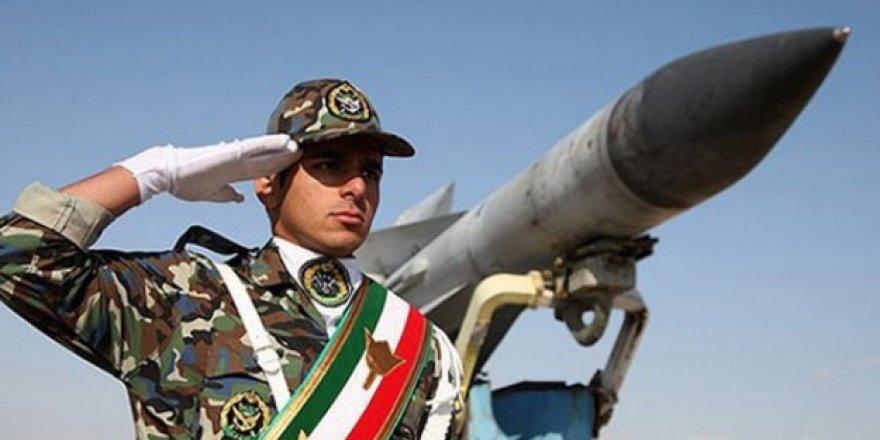 İngiltere-İran hattında gerilim!