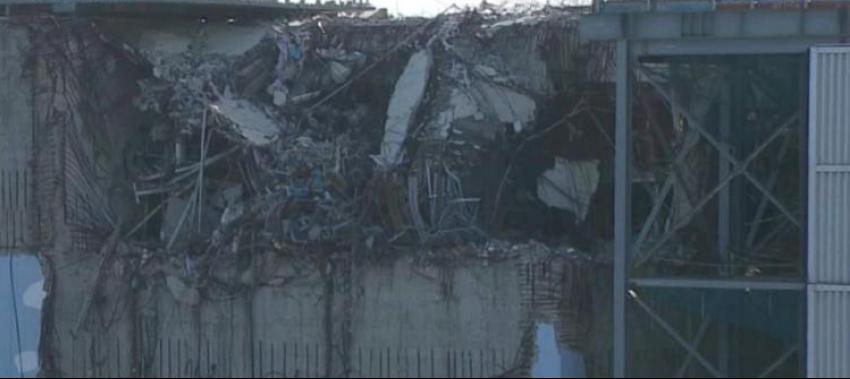 Japonya'da şiddetli deprem! Ölü ve yaralılar var