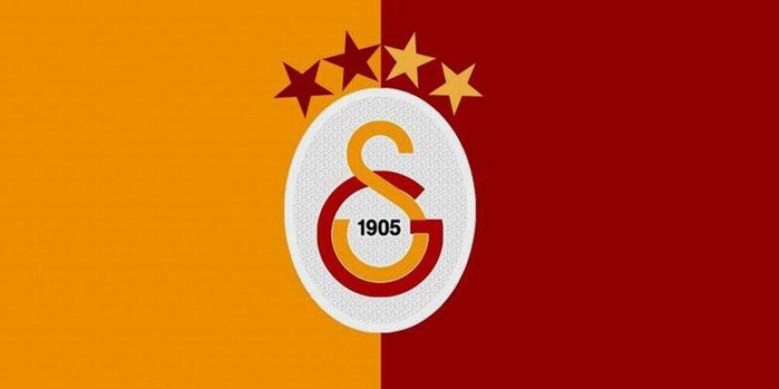 Galatasaray aradığı kaleciyi buldu!