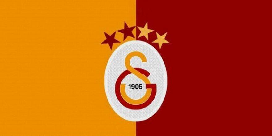 Galatasaray'da flaş ayrılık! Akhisarspor'a gitti