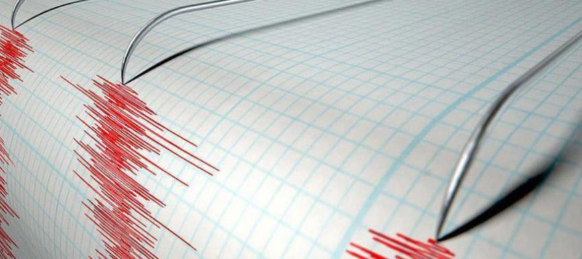 Japonya'da 7 büyüklüğünde deprem!