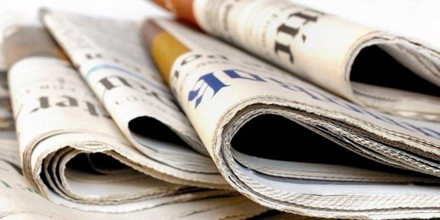 O gazete el değiştirdi! Çalışanları ortak oldu