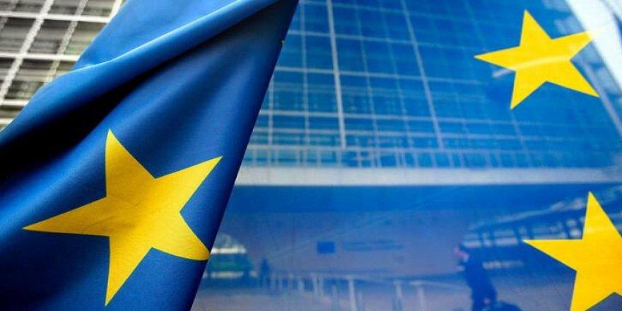 Avrupa Birliği'nden Rusya'ya kötü haber: Yaptırımlar 6 ay daha uzatıldı