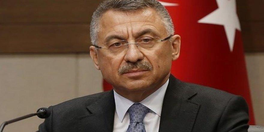 Cumhurbaşkanlığı'ndan Ermenistan'a çok sert tepki