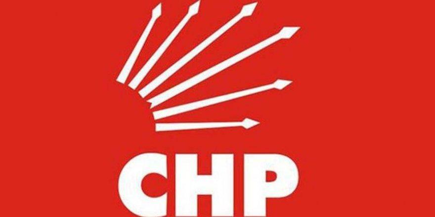 CHP'nin kalesine kayyım atandı!