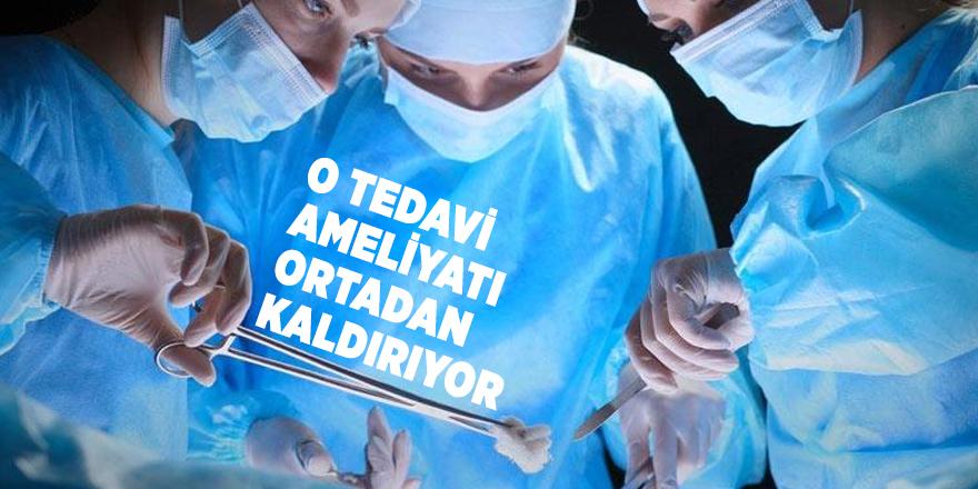 Kök hücre tedavisi diz kireçlenmelerinde ameliyatı ortadan kaldırıyor