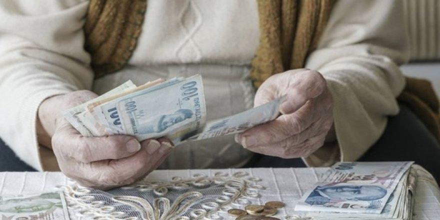 Evde bakım parası yattı mı? Evde bakım maaşı yatan iller hangileri? 8 ekim