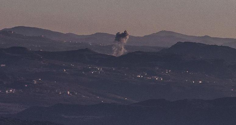 Türkmenler yeni savunma hattı kuruyor!