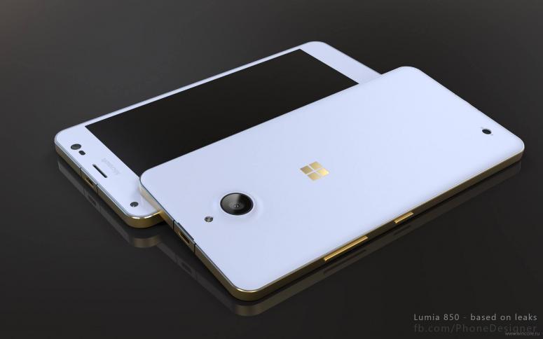 Microsoft'un yeni atağı Surface olabilir mi?