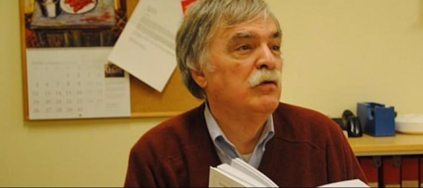 ABD'li tarihçi: Asıl soykırımı Ermeniler yaptı