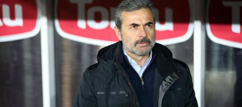 Konyaspor'dan inanılmaz seri: 'Kocaman' başarı!