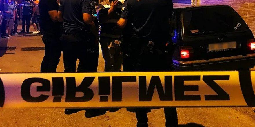 Korkunç olay: Bir evde 4 ceset bulundu!