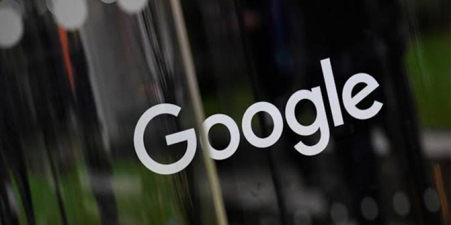 Google'a milyonluk ceza!