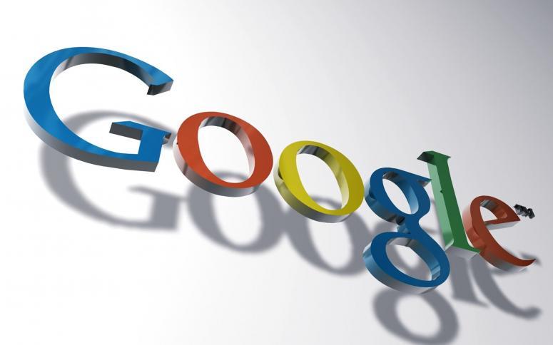 Google domaininin değeri