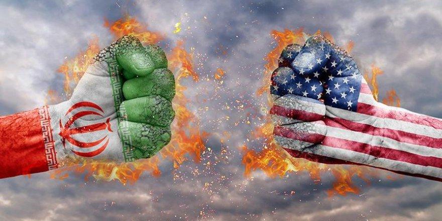 İran Meclisi'nden flaş ABD kararı! Terörist ilan ettiler