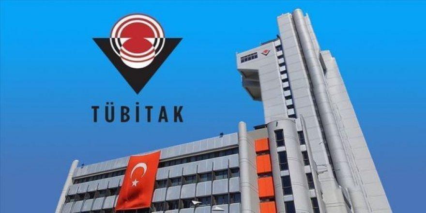 TÜBİTAK Kemal Kılıçdaroğlu'na cevap verdi