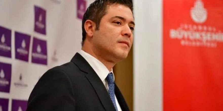 İBB'den Bakan Turhan'ın iddiasına cevap geldi